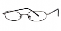Via Roma Eyeglasses 534