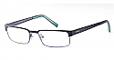 Cosmopolitan Eyeglasses C303