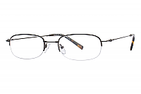 Success Eyeglasses SMT-11