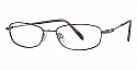 Easytwist & Clip Eyeglasses CT 161