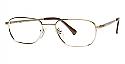Seiko Classic Series Eyeglasses T0671