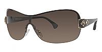 Affliction Sunglasses AFS MOXIE