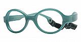 Miraflex Eyeglasses Baby Lux2