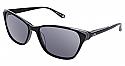 Lulu Guinness Sunglasses L111