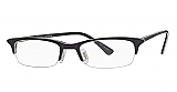 Scott Harris Eyeglasses 139