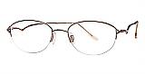 Sophia Loren Eyeglasses M147