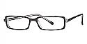 Soho Eyeglasses Soho 70