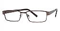 Eight to Eighty Eyeglasses Frank