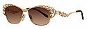 Caviar Sunglasses Caviar 5594