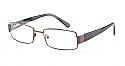 Indie Eyeglasses Gary