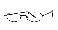 Smart Clip Eyeglasses SC271