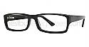 Core by Imagewear Eyeglasses 805