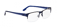 Spy Optic Eyeglasses Felix