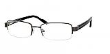 Woolrich Eyeglasses 7812