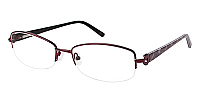 Duck Commander Eyeglasses D122