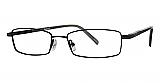 Gant Eyeglasses G Gotham