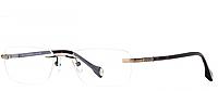 Hickey Freeman Eyeglasses Concord