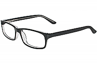 club level designs Eyeglasses cld9120
