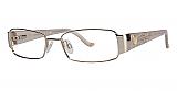 Natori Eyeglasses IM208