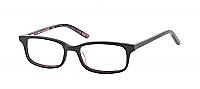 Legre Eyeglasses LE 193