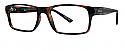 Retro Eyeglasses R104