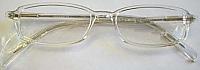 Miraflex Eyeglasses 23226