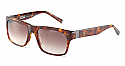 John Varvatos Sunglasses V768