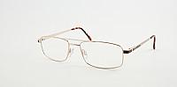 William Morris Classic Eyeglasses Martin