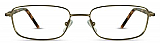 Michael Ryen Eyeglasses MR-100