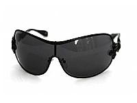 Affliction Sunglasses FIONA
