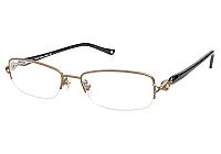 Laura Ashley Eyeglasses Belle