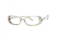 C by L'Amy Eyeglasses 824