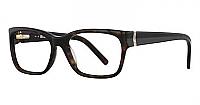 Karl Lagerfeld Eyeglasses KL768