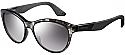 Carrera Sunglasses 5011/S