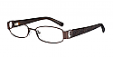 Reflections Eyeglasses R731