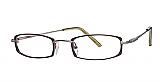 Scott Harris Eyeglasses 133