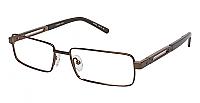 Perry Ellis Eyeglasses PE 302