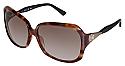ELLE Sunglasses EL 18951