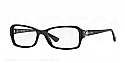 Vogue Eyeglasses VO2836B