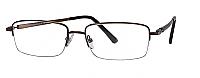 Hart Schaffner Marx Eyeglasses HSM 821