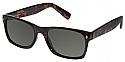 Humphreys Sunglasses 585106