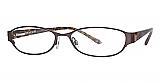 Natori Eyeglasses LM301