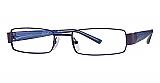 K12 Eyeglasses 4043