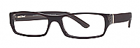 Success Eyeglasses SMT-14