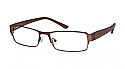 Haggar Eyeglasses H229