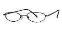 Via Roma Eyeglasses 515