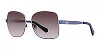 Kenneth Cole Reaction Sunglasses KC2734