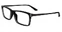 Tumi Eyeglasses T314 UF