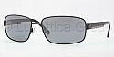 Brooks Brothers Sunglasses BB4004S