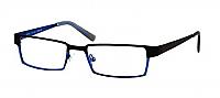 Legre Eyeglasses LE 5055